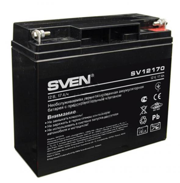 Аккумуляторная батарея (АКБ) для светофоров