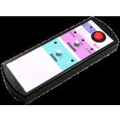 Пульт управления для электрифицированных светофоров