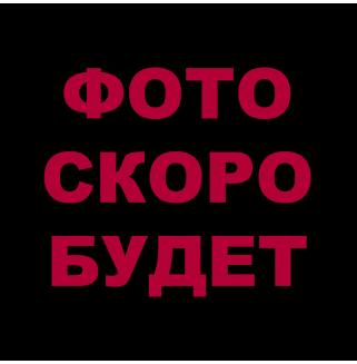 """Стенды """"Правила дорожного движения""""  (в комплекте 10 шт)"""