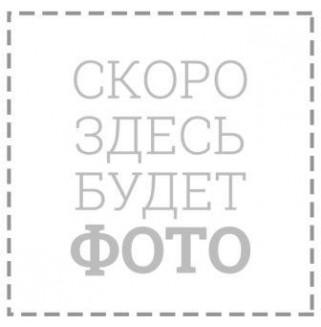 """Комплект магнитов """"Город, дорожное движение"""" для магнитной доски"""